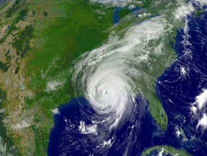 7 Things Your Insurance Might Not Cover After a Hurricane (VIDEO)