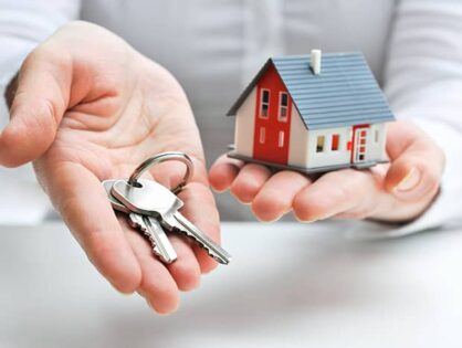 Reasons to Purchase Real Estate Property in 2022 (VIDEO)