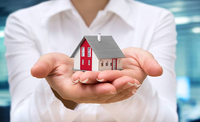 local-records-office-real-estate-investors (1)