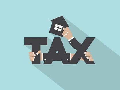 A Beginner's Guide on Tax Deduction for Property Investors (VIDEO)