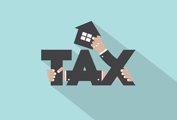 local-records-office-beginners-guide-tax-deduction-property-investors (1)