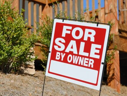 When is the Best Time to Sell Your House? (VIDEO)
