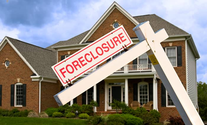 local-records-office-foreclosed-homes-pandemic (1)