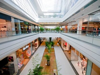 How to Invest in Shopping Centers for Beginners (VIDEO)