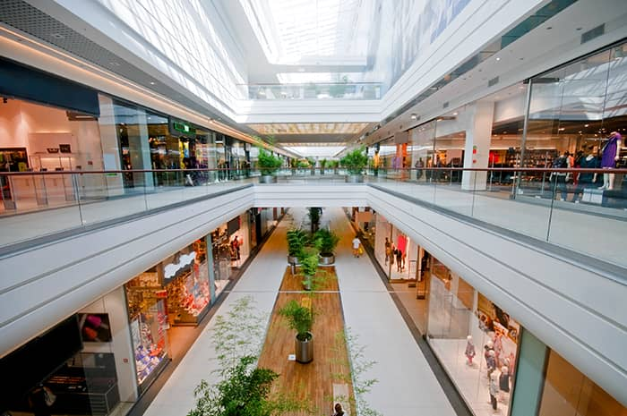 local-records-office-invest-shopping-centers-beginners (1)