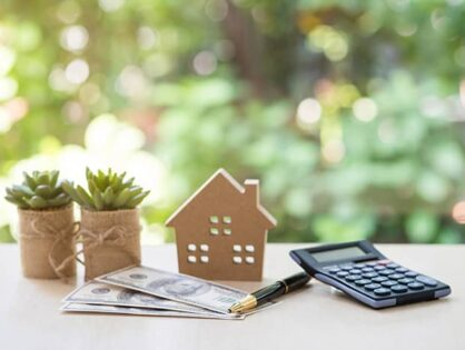 How to Start Investing in Real Estate Private and Public Equity (VIDEO)