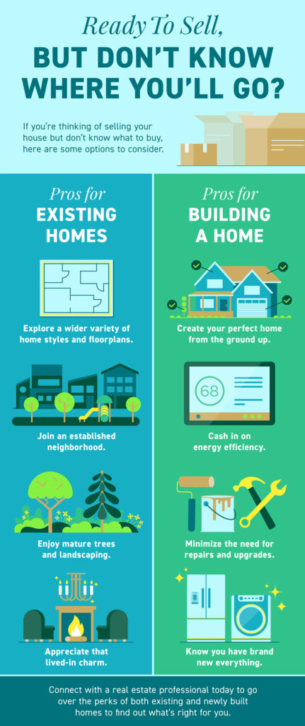 local-records-office-new-first-time-homeowners-infographic