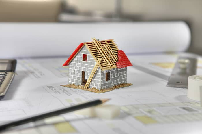 local-records-office-smart-moves-before-listing-home-market (1)